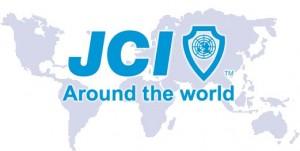JCI around the world