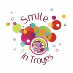 LOGO SMILE TROYES FINAL VECTO