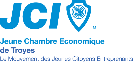 Logo JCEL v2A coul