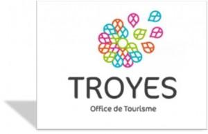 OT Troyes