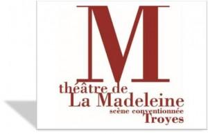 Théâtre Madeleine