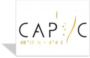 Cap'C