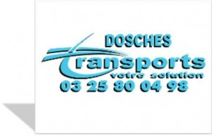 Dosches transports