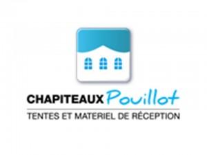 Chapiteaux Pouillot