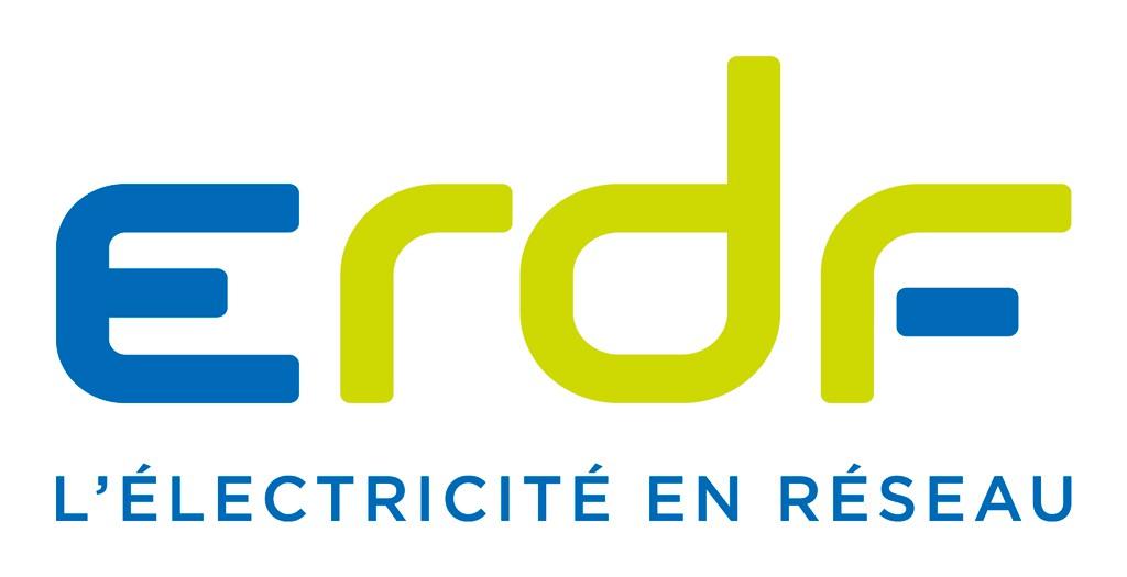 Logo-ERDF