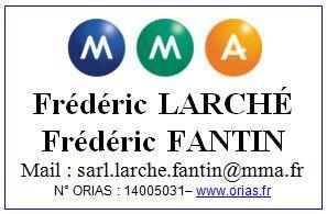 logo_mmalarche