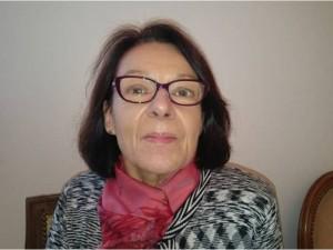 Myriam Chalicarne