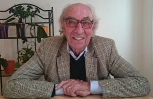 Maurice Buat