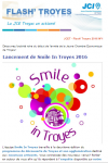 Newsletter JCET Janvier-Février2016