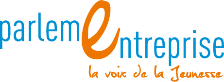 logo PARLEMENTREPRISE