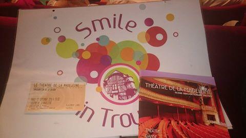 smile-theatre