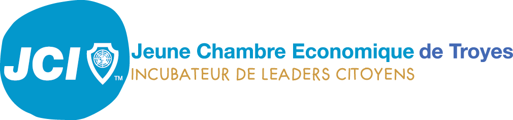 Jeune Chambre Economique de Troyes